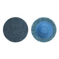 Norton 66623335433 Rapid Prep Discs
