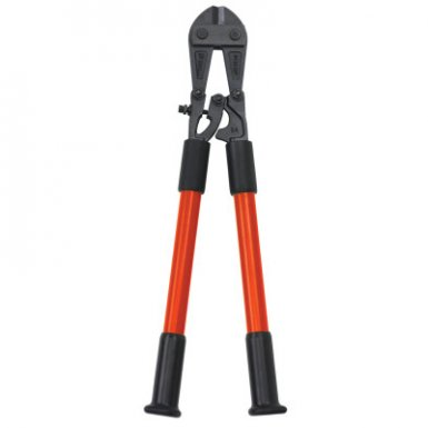 Nupla 76-701 Heavy Duty Bolt Cutters