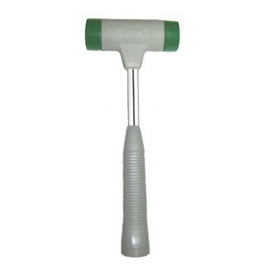 Nupla 11-236 Non-Sparking CBH Tough Tip Hammers