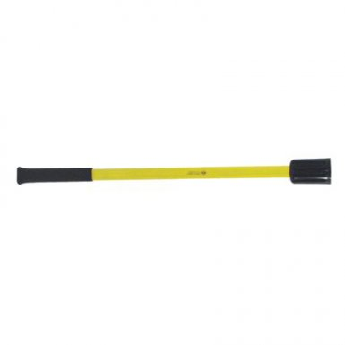 Nupla 57-956 Nuplabond Striking Tool Handles