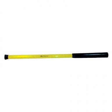 Nupla 59-850 Nuplabond Striking Tool Handles
