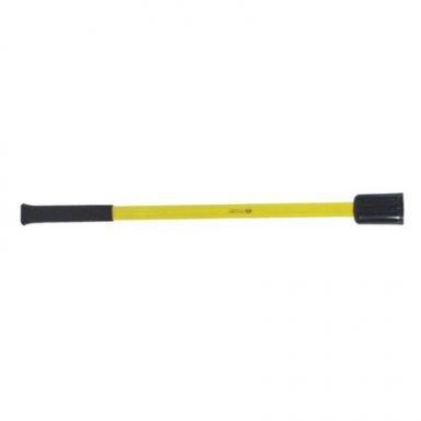 Nupla 59-856 Nuplabond Striking Tool Handles