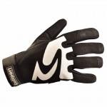 OccuNomix G470-062 Gulfport Mechanic's Gloves