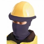 OccuNomix LK810-01 Hard Hat Liners
