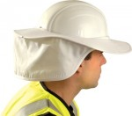 OccuNomix 898-008 Hard Hat Shades
