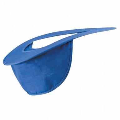 OccuNomix 898-028 Hard Hat Shades