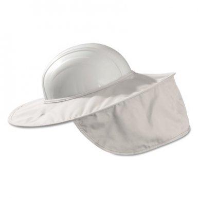 OccuNomix 899-008 Hard Hat Shades
