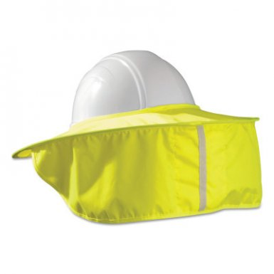 OccuNomix 899-HVYS Hard Hat Shades