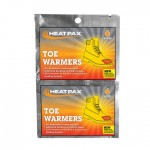OccuNomix 110610TW Hot Rods Hand and Foot Warmers