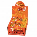 OccuNomix 1106-40D Hot Rods Hand and Foot Warmers