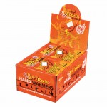 OccuNomix 1100-80D Hot Rods Hand and Foot Warmers