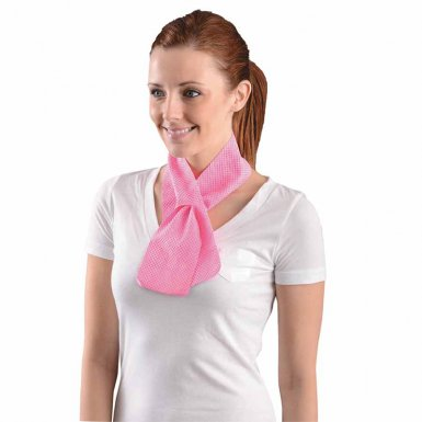 OccuNomix 930-PK MiraCool Cooling Neck Wraps