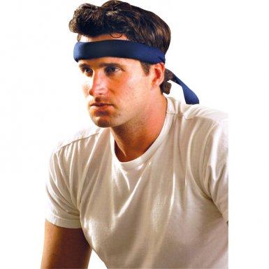 OccuNomix 954-BDN MiraCool Headbands