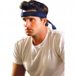 OccuNomix 954-CBL MiraCool Headbands