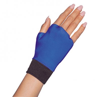 OccuNomix 450-5L OccuMitts Support Gloves