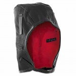 OccuNomix LP690 OccuNomix Classic Flame Resistant Winter Liner