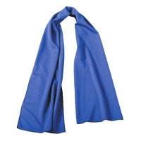 OccuNomix TD400-018 Wicking & Cooling Towels