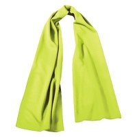 OccuNomix TD400-HVY Wicking & Cooling Towels