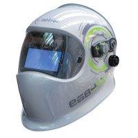 Optrel 1007 e684 Welding Helmet