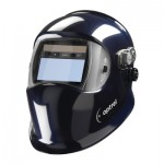 Optrel 640127616017 Welding Helmets