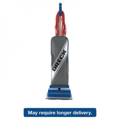 Oreck Commercial XL2100RHS Upright Vacuum