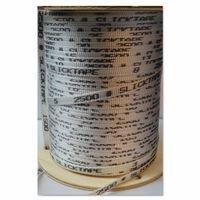 Orion Ropeworks 64P2500-03000-0 Slick Tapes