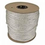 Orion Ropeworks 530200-00300 Twisted Nylon Ropes