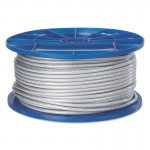 Peerless 4501308 Aircraft Quality Wire Ropes