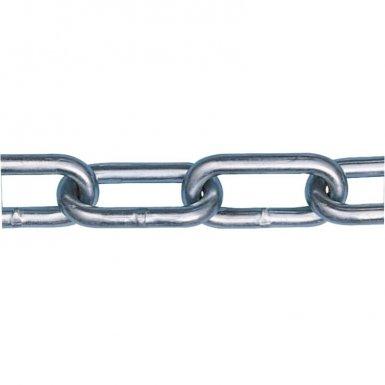 Peerless 6041032 Coil Chains