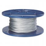 Peerless 4500105 Fiber Core Wire Ropes