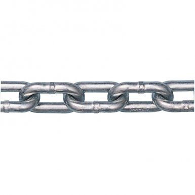 Peerless 5011434 Grade 30 Proof Coil Chains