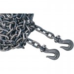 Peerless 5231262 Grade 43 High Test Tiedown Chain Assemblies