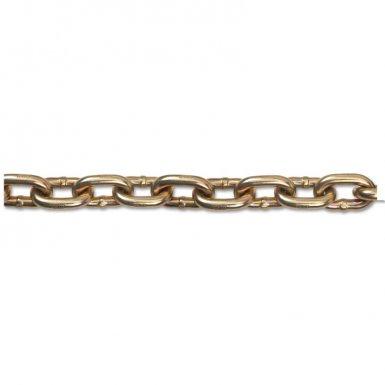 Peerless 5040354 Grade 70 Transport Chains