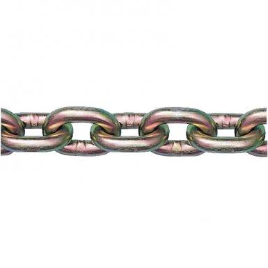 Peerless 5041254 Grade 70 Transport Chains