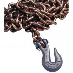 Peerless 5261163 Grade 70 Transport Tiedown Chain Assemblies