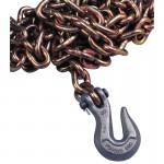 Peerless 5261163 Grade 70 Transport Tiedown Chain Assemblies