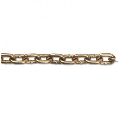 Peerless 5440455 Grade 70 Transport Chains