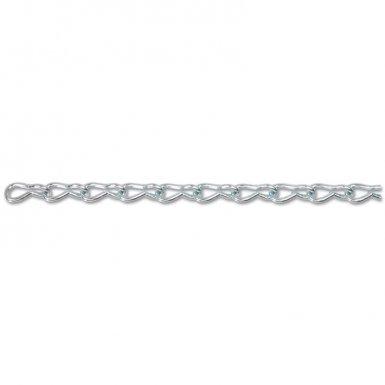 Peerless 7501250 Jack Chains