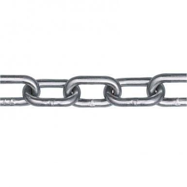 Peerless 6010332 Machine Chains