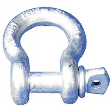 Peerless 8058105 Screw Pin Anchor Shackles