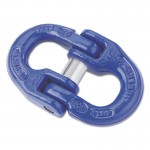 Peerless 8453000 V10 Alloy Coupling Links