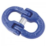 Peerless 8453400 V10 Alloy Coupling Links