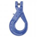 Peerless 8498800 V10 Clevis Self-Locking Hooks