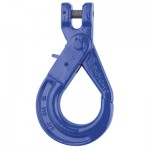 Peerless 8498400 V10 Clevis Self-Locking Hooks