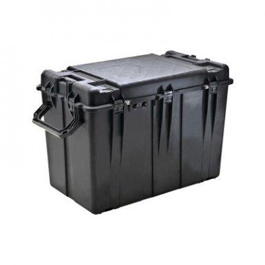 Pelican 0500-001-110 0500 Protector Transport Cases