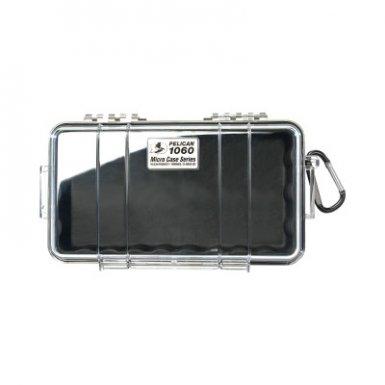 Pelican 1060-025-100 1060 Micro Cases
