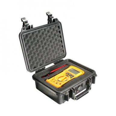Pelican 1200-000-110 1150 Protector Cases