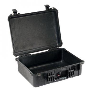 Pelican 1520-001-110 1150 Protector Cases