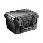 Pelican 1300-001-110 1150 Protector Cases