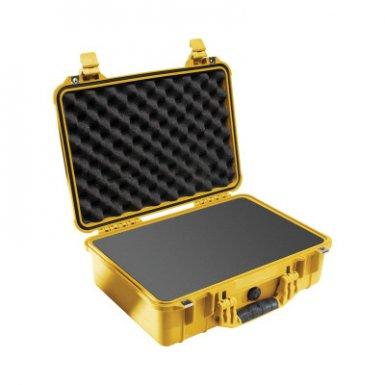 Pelican 1500-000-240 1150 Protector Cases